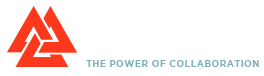 logo-team-building
