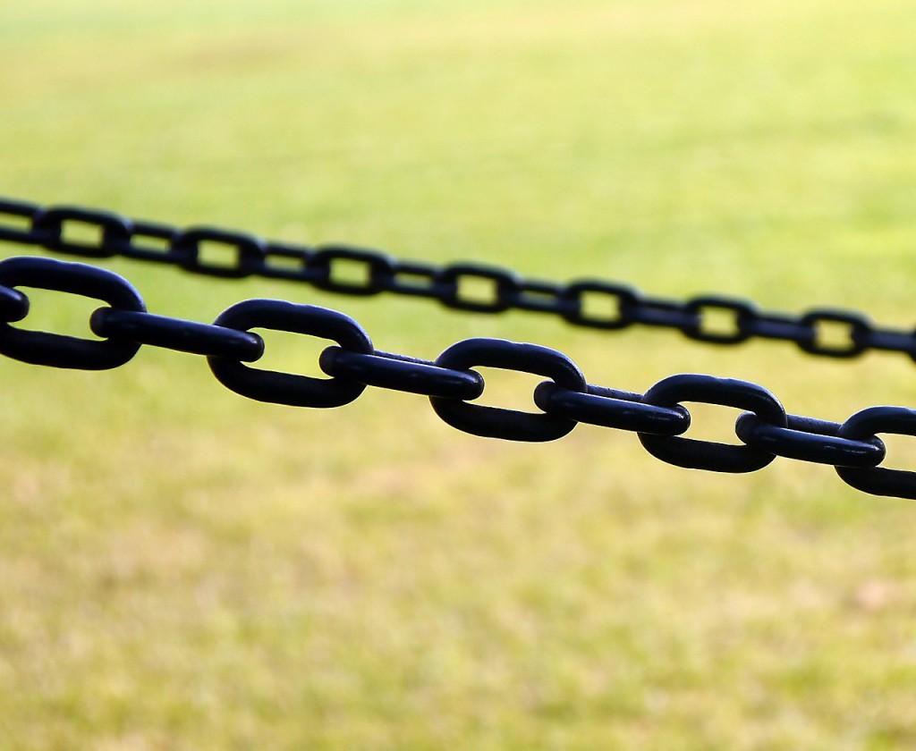 chain-498708_1280