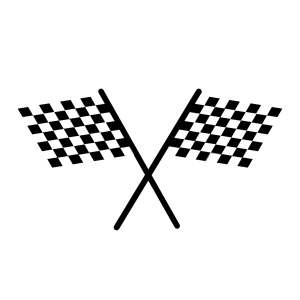 checkered-flags-295217_1280