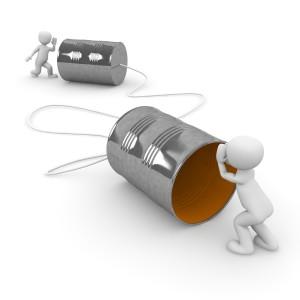 communication-1015376_1280