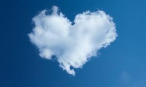 heart-1213481_1280 (1)