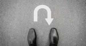 11 Ways to Turn Around Your Executive Team, Today